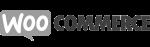 WooCommerce Shopping Cart Software